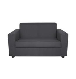 Sofas De Exposicion A Mitad De Precio Dddy sofà S 3 Plazas Y 2 Plazas Conforama