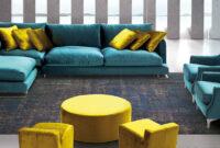 Sofas De Exposicion A Mitad De Precio Dwdk Las 5 Mejores Marcas De sofà S Factory Del Mueble Utrera