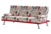 Sofas De Exposicion A Mitad De Precio Dwdk Tienda Online De sofà S Y Muebles Factory sofas 50