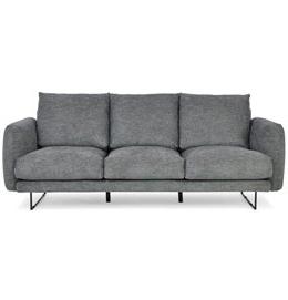 Sofas De Exposicion A Mitad De Precio O2d5 sofà S 3 Plazas Y 2 Plazas Conforama