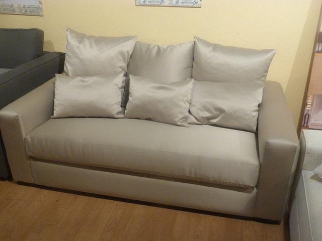 Sofas De Exposicion A Mitad De Precio Q0d4 Precio sofas Cheap sofas Nuevo De Exposicion A Mitad Precio Foto