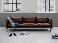 Sofas De Exposicion A Mitad De Precio Q0d4 sofas De Exposicion A Mitad De Precio Lindo De Aºpa Donde Prar sofas