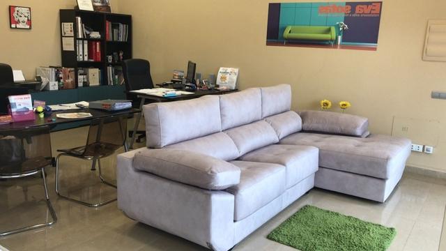 Sofas De Exposicion A Mitad De Precio Qwdq Mil Anuncios sofa Exposicion Muebles sofa Exposicion En