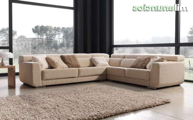 Sofas De Exposicion A Mitad De Precio Tldn Mil Anuncios sofa Exposicion Muebles sofa Exposicion En