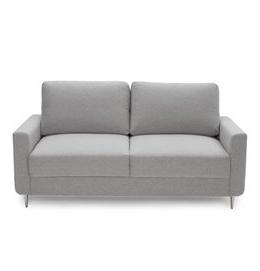 Sofas De Exposicion A Mitad De Precio Whdr sofà S 3 Plazas Y 2 Plazas Conforama