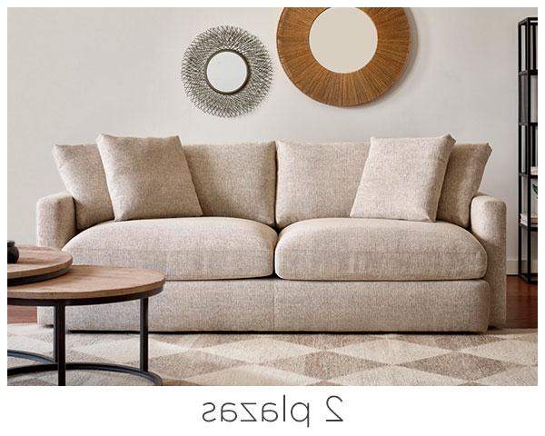 Sofas De Exposicion A Mitad De Precio Y7du sofà S Muebles Hogar El Corte Inglà S