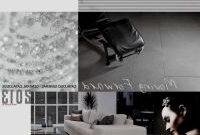 Sofas De Exposicion A Mitad De Precio Y7du sofas De Exposicion A Mitad De Precio Vaste ExposiciN De Productos