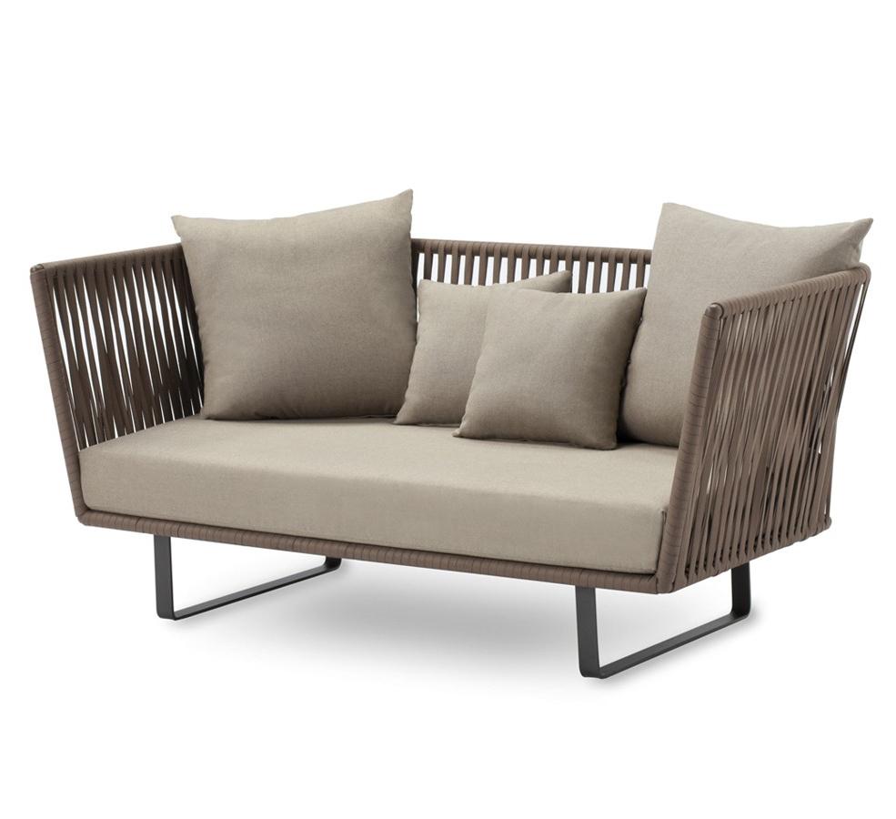 Sofas De Exterior Dwdk sofas De Exterior sofas De Exterior sofa De Ex 2217