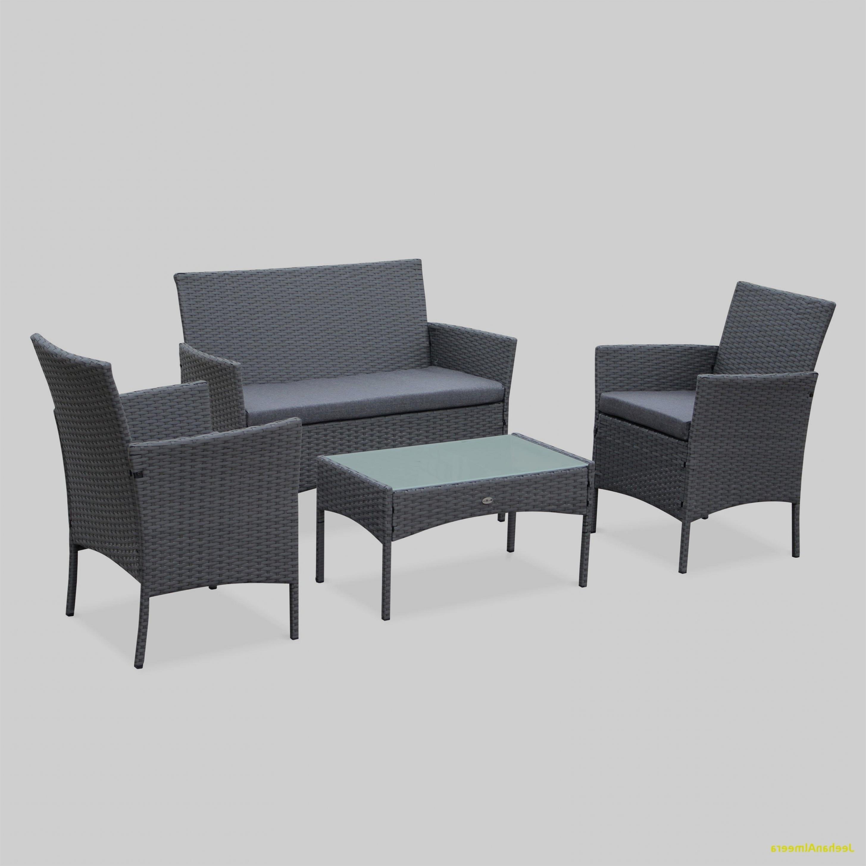 Sofas De Exterior E6d5 sofas De Exterior Vaste Zweiersofa Ikea Elegant Ikea De sofa Frisch
