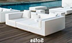 Sofas De Exterior Ftd8 Muebles De Exterior Jardà N Y Terraza Mueblesdecasa