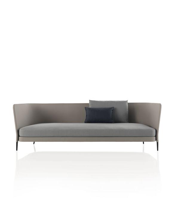 Sofas De Exterior Ipdd Kabà Muebles De Exterior Outdoor Furniture Mobiliario Exterior In