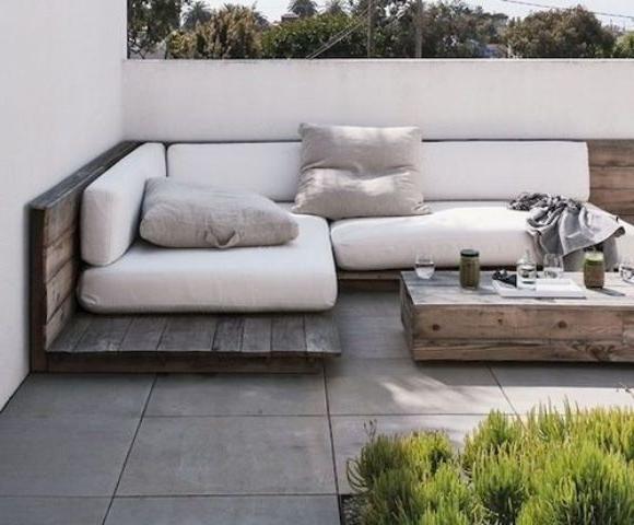 Sofas De Exterior Kvdd 18 sofà S De Exterior Dream Houses Pinterest Patio Outdoor and