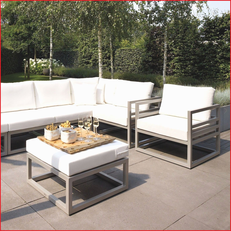 Sofas De Exterior S1du Eccellente sofa De Jard N Jardin Barato Muebles Exterior