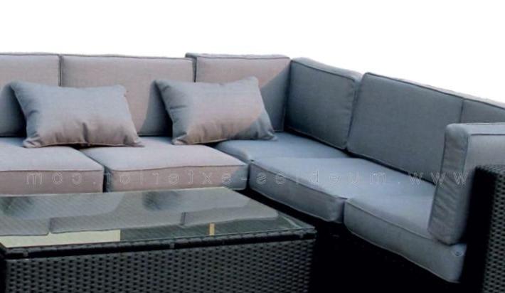 Sofas De Exterior S5d8 sofas Exterior Y Chillout Kenia