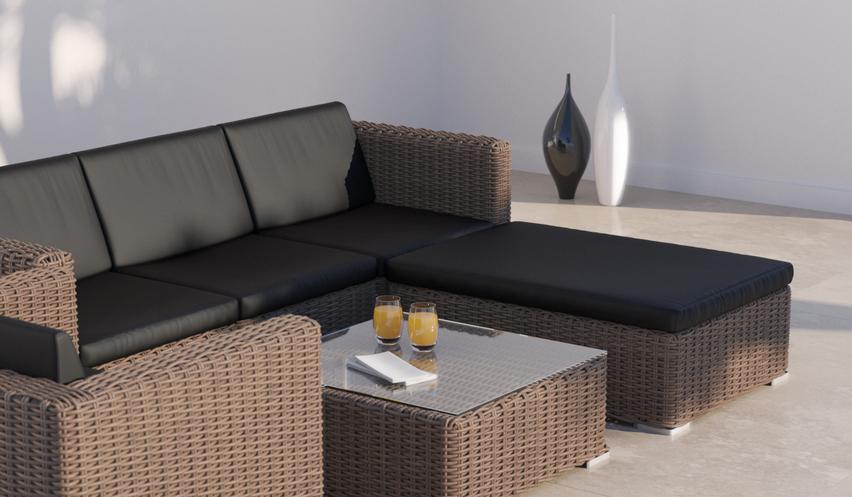Sofas De Exterior T8dj sofas Exterior sofas De Exterior sofa Iii 02 B 2465