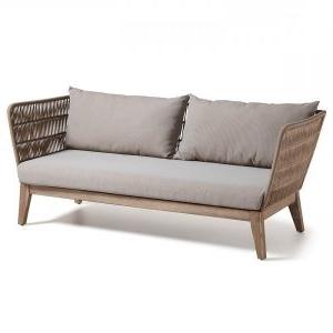 Sofas De Exterior Thdr Meraviglioso sofa Exterior sofas De Bellano 2282