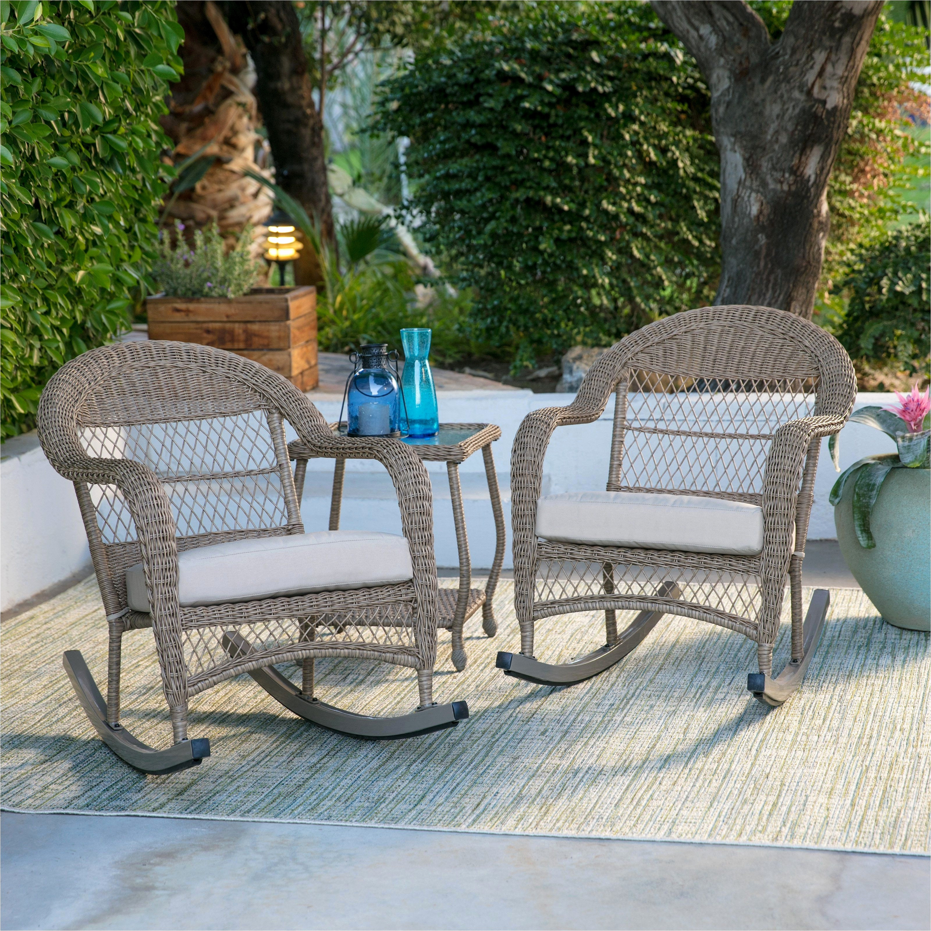 Sofas De Exterior Wddj sofas De Exterior Exterior Home Materials Best White Outdoor Lounge