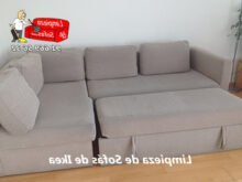 Sofas De Ikea Q5df Limpieza De sofà S De Ikea Limpiezadesofas