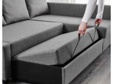 Sofas De Ikea Whdr Joli sofas De Ikea 19
