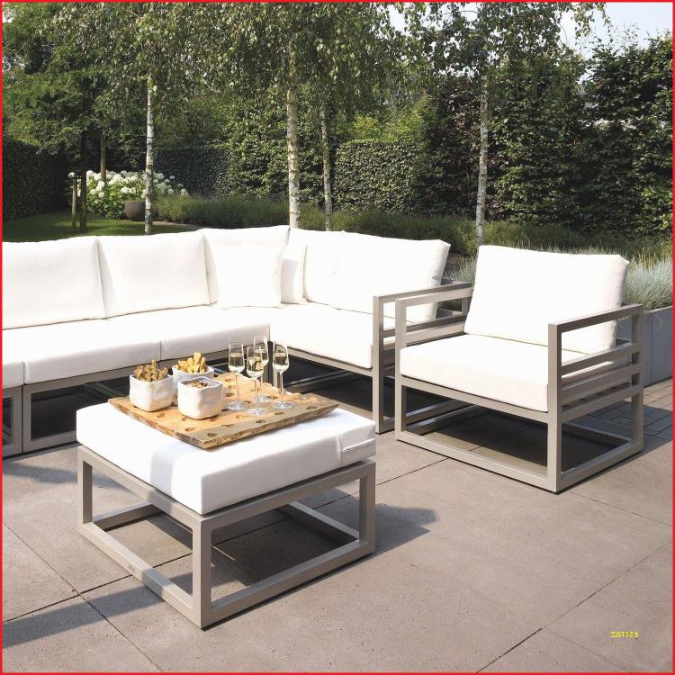 Sofas De Jardin Baratos 87dx Muebles De Jardin Baratos Lo Mejor De sofa Jardin Barato Muebles De