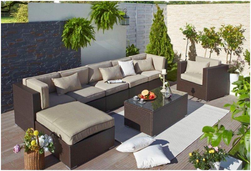 Sofas De Jardin Baratos 87dx sofas De Jardin Baratos Elegante Imagenes 30 Luxury Sillas