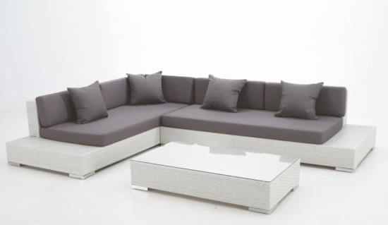 Sofas De Jardin Baratos 9fdy sofà Sade Terrasse Pinterest