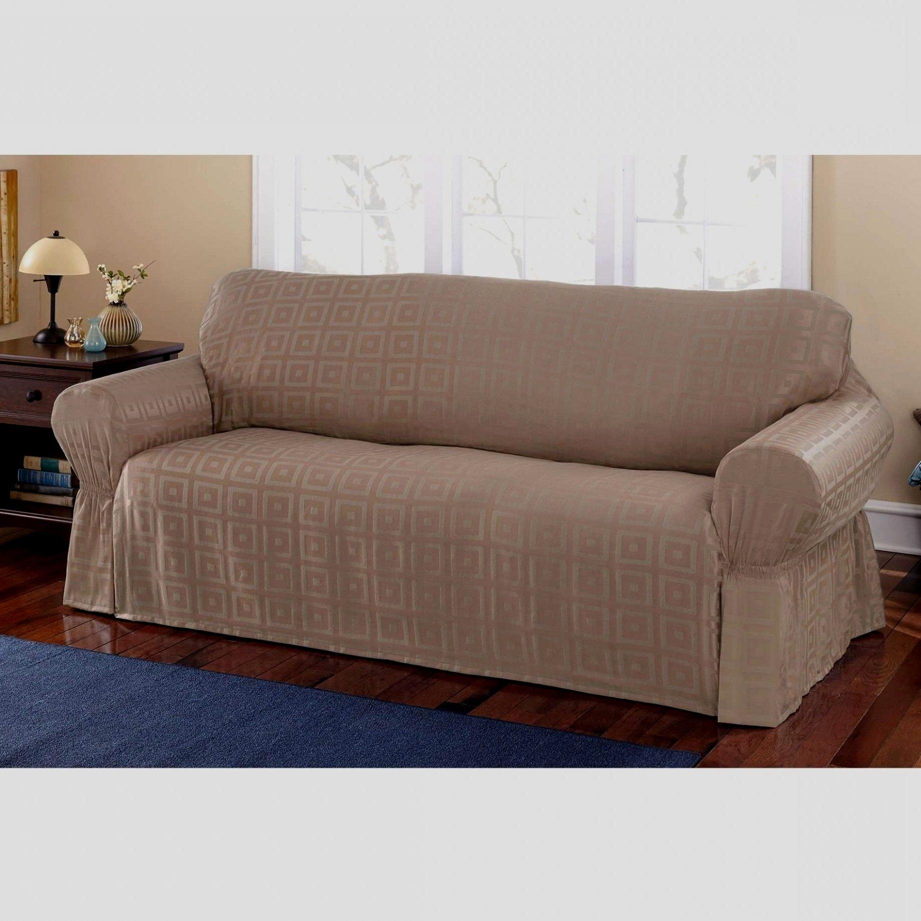 Sofas De Jardin Baratos Bqdd sofas De Jardin Baratos Hermoso Coleccià N 25 Magnifico sofa Vintage