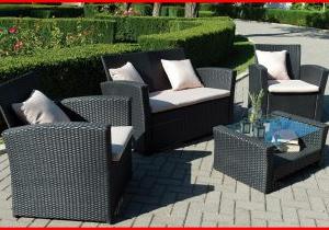Sofas De Jardin Baratos E9dx Muebles Para Jardin Baratos Muebles Para El Jardin Baratos
