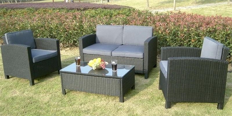 Sofas De Jardin Baratos Gdd0 Affascinante Muebles De Jardin Baratos Revista Mobiliario Dise O