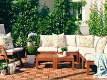 Sofas De Jardin Baratos