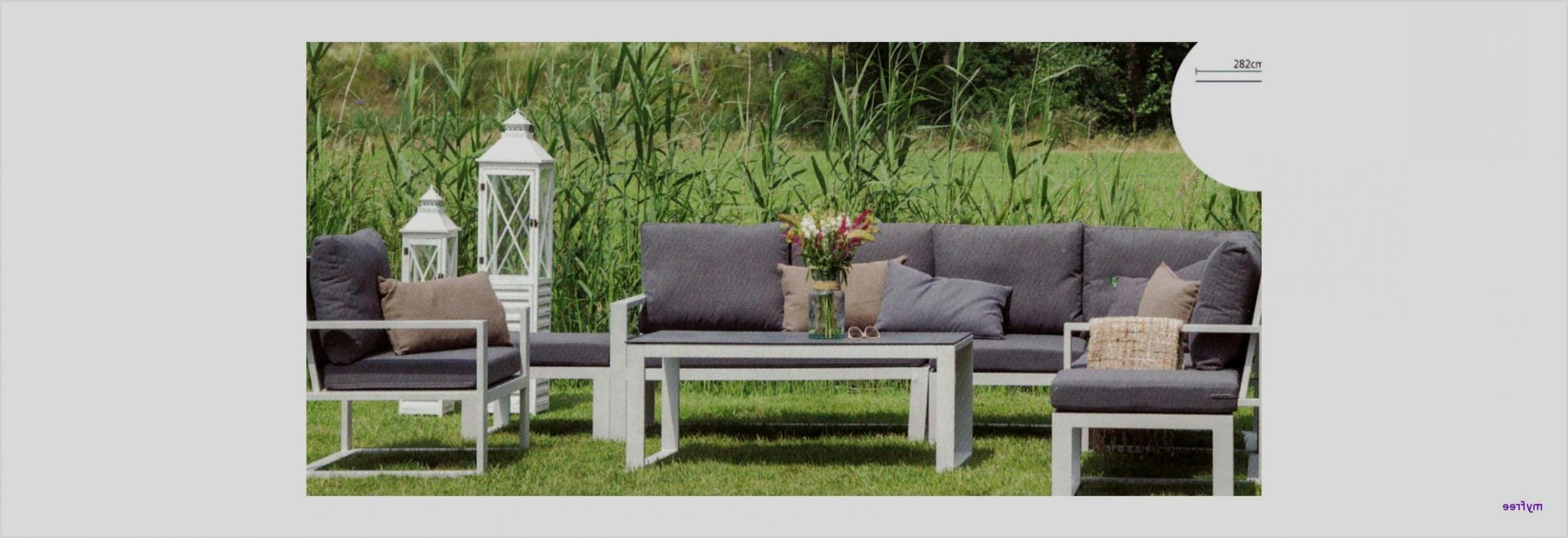 Sofas De Jardin Baratos Jxdu Sillones De Terraza Baratos Magnifico Conjunto sofa Jardin Conjuntos