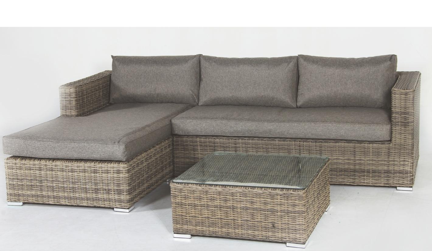 Sofas De Jardin Baratos Mndw sofas De Jardin Baratos sofa De Jardin Best so 4509