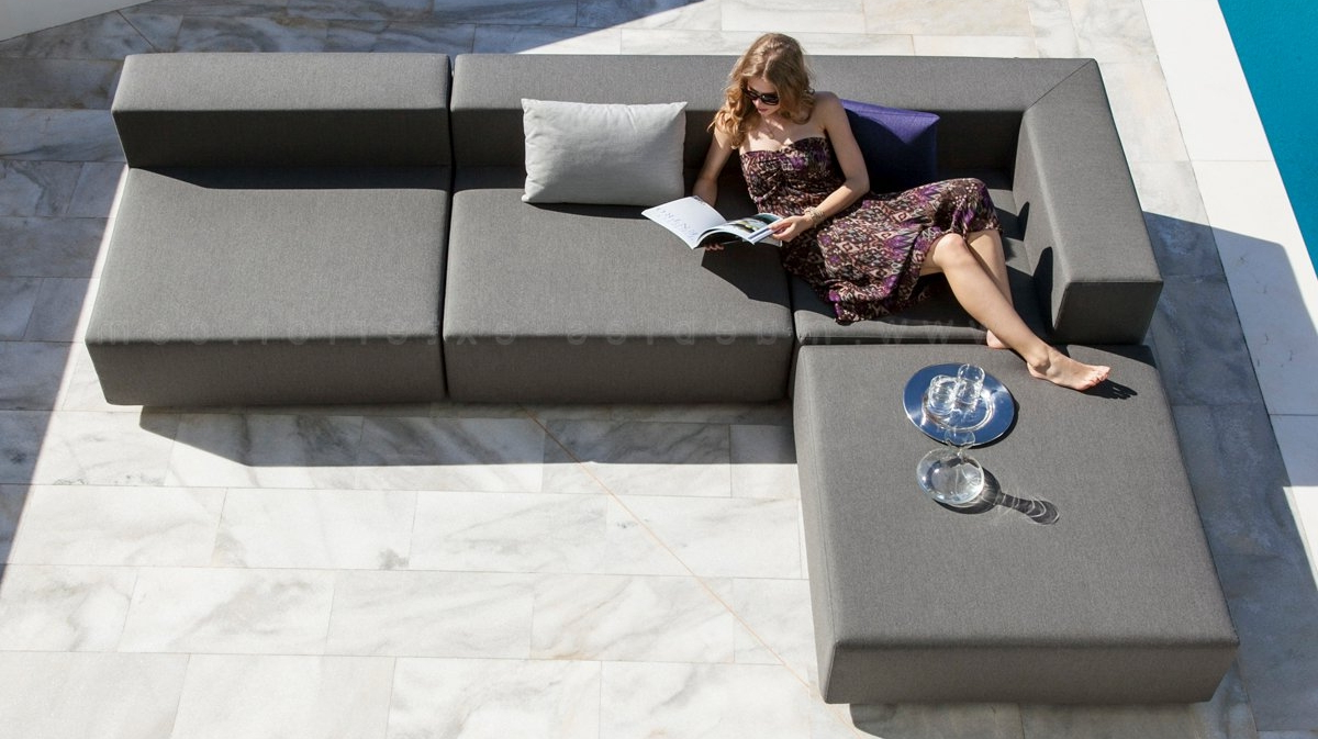 Sofas De Jardin Baratos Q0d4 Muebles De Jardà N En Madrid Pra De Fà Brica