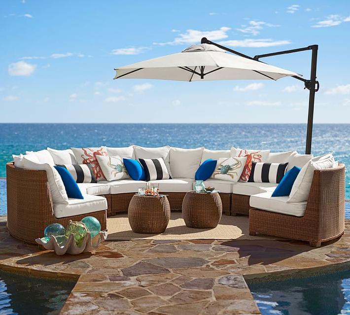 Sofas De Jardin Baratos Q5df Muebles De Terraza Baratos O Caros Consejos E Ideas