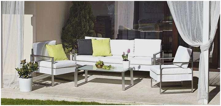 Sofas De Jardin Baratos Tldn sofas De Jardin Baratos Hermosa Muebles De Terraza Baratos