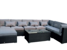 Sofas De Jardin Ipdd sofà Mueble De Jardin Modular Valence Pleto