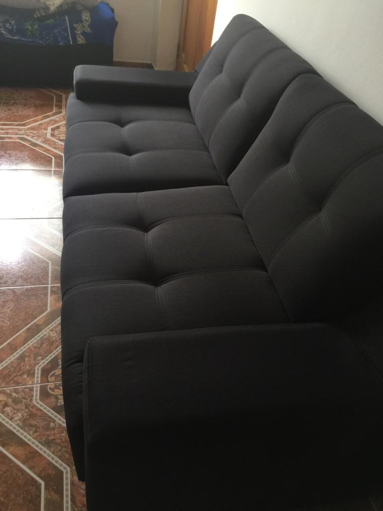 Sofas De Ocasion 3ldq 2 sofas De Ocasià N Poco Uso Lima