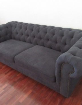 Sofas De Ocasion 87dx Consejos Para La Pra De sofas Y Muebles De Segunda Mano