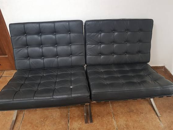 Sofas De Ocasion Dddy Ocasion Lindos sofas De Tres En Mercado Libre MÃ Xico