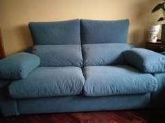 Sofas De Ocasion Drdp Segundamano Ahora Es Vibbo Anuncios De sofas Productos