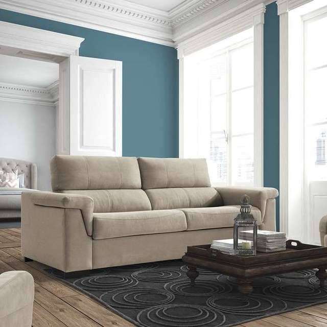 Sofas De Ocasion O2d5 Mil Anuncios sofas Cama Muebles sofas Cama En