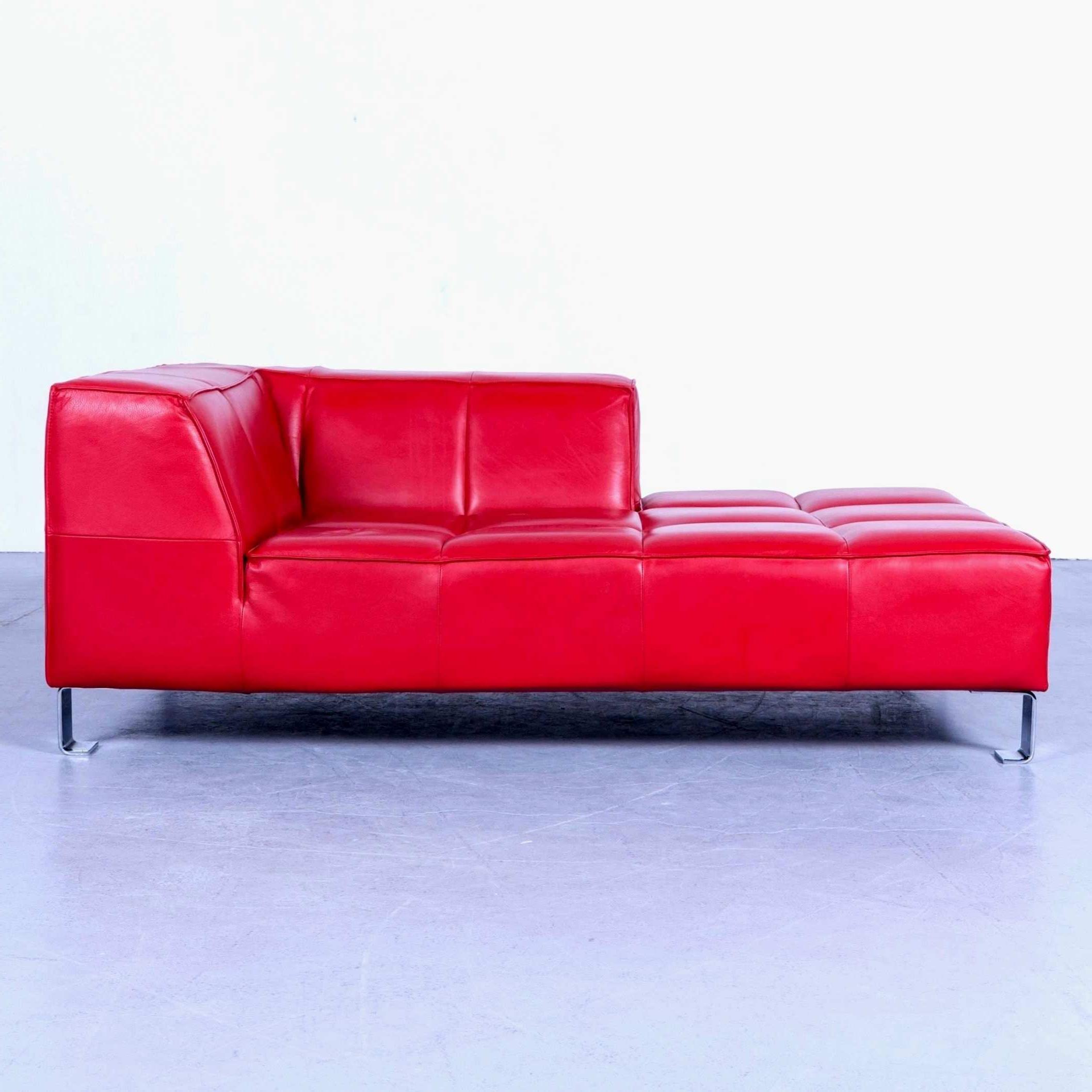Sofas De Ocasion O2d5 Outlet Y Muebles En Madrid sofas De Segunda Mano Fiesta De