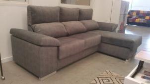 Sofas De Ocasion O2d5 sofa Chaise Longue De Segunda Mano En Casinuevo