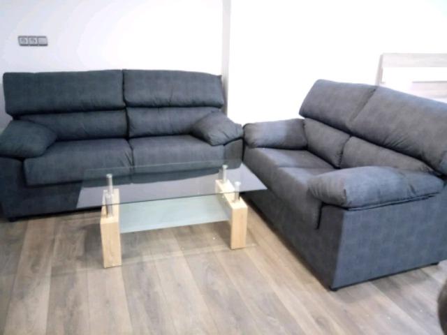 Sofas De Ocasion Q0d4 Mil Anuncios sofa 3 Plazas Muebles sofa 3 Plazas En