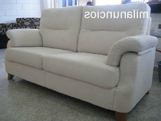 Sofas De Ocasion Rldj sofas Montealegre Muebles De Cocina