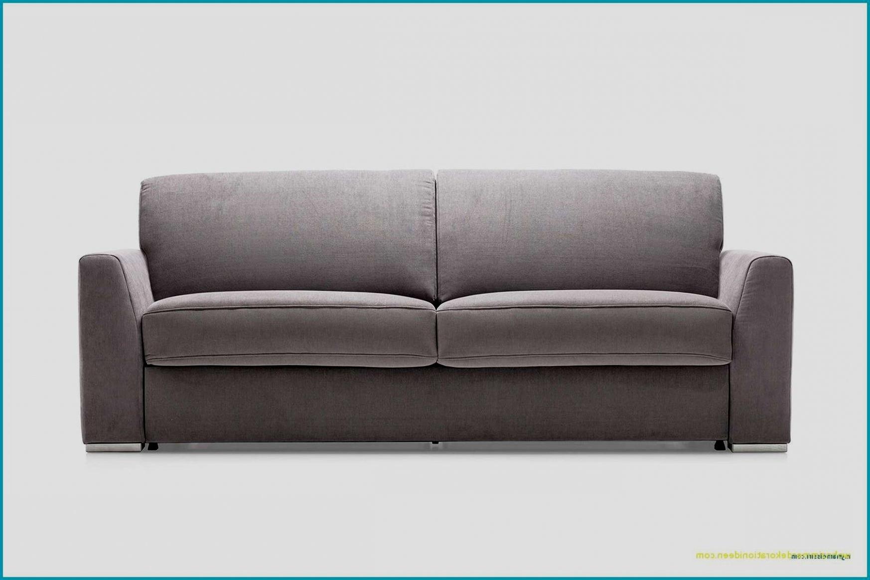Sofas De Ocasion T8dj sofas De Ocasion Especial sofa De 42 Entwurf 1291swizz