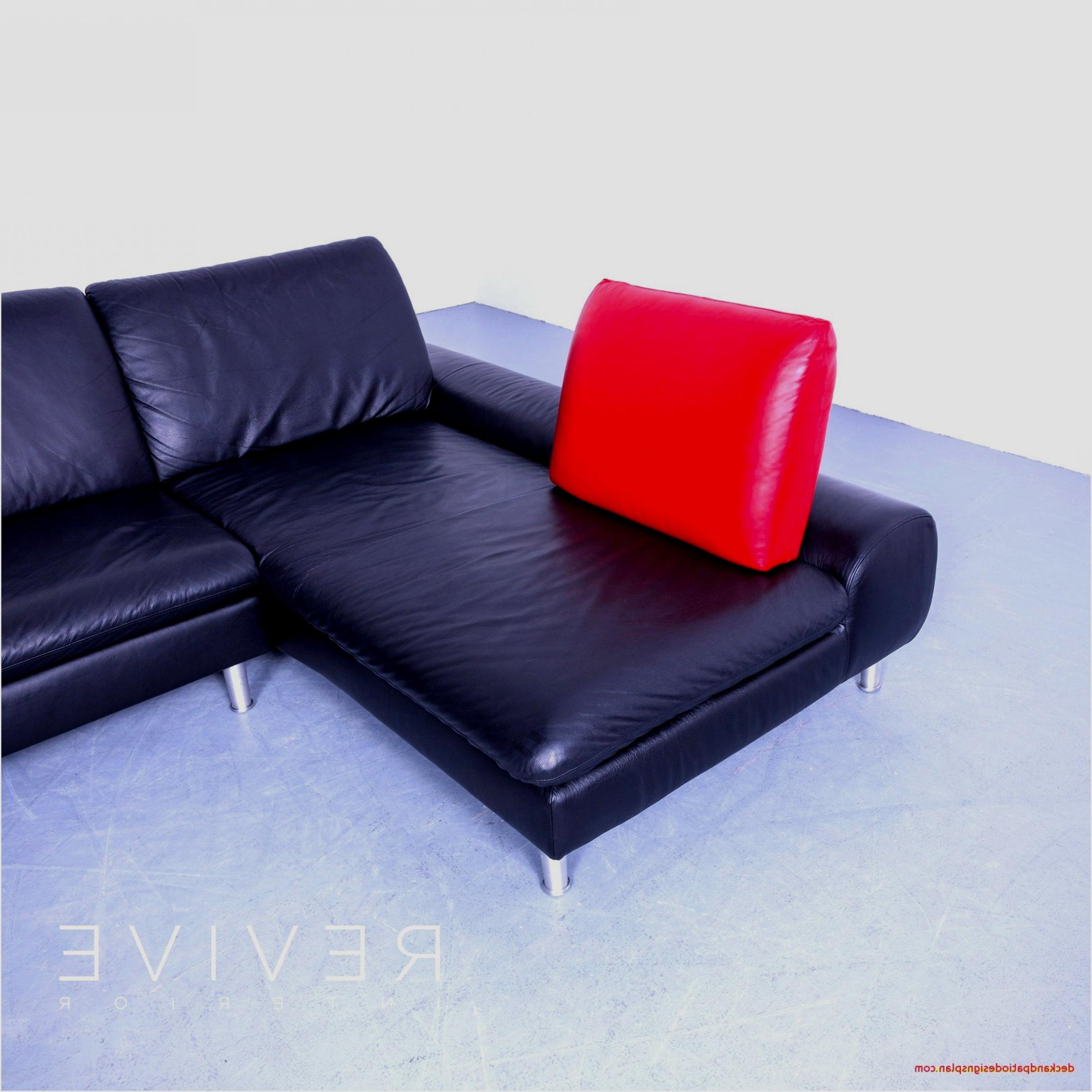 Sofas De Ocasion Txdf sofas De Ocasion Famoso Big sofa Halbrund Busco Sillas