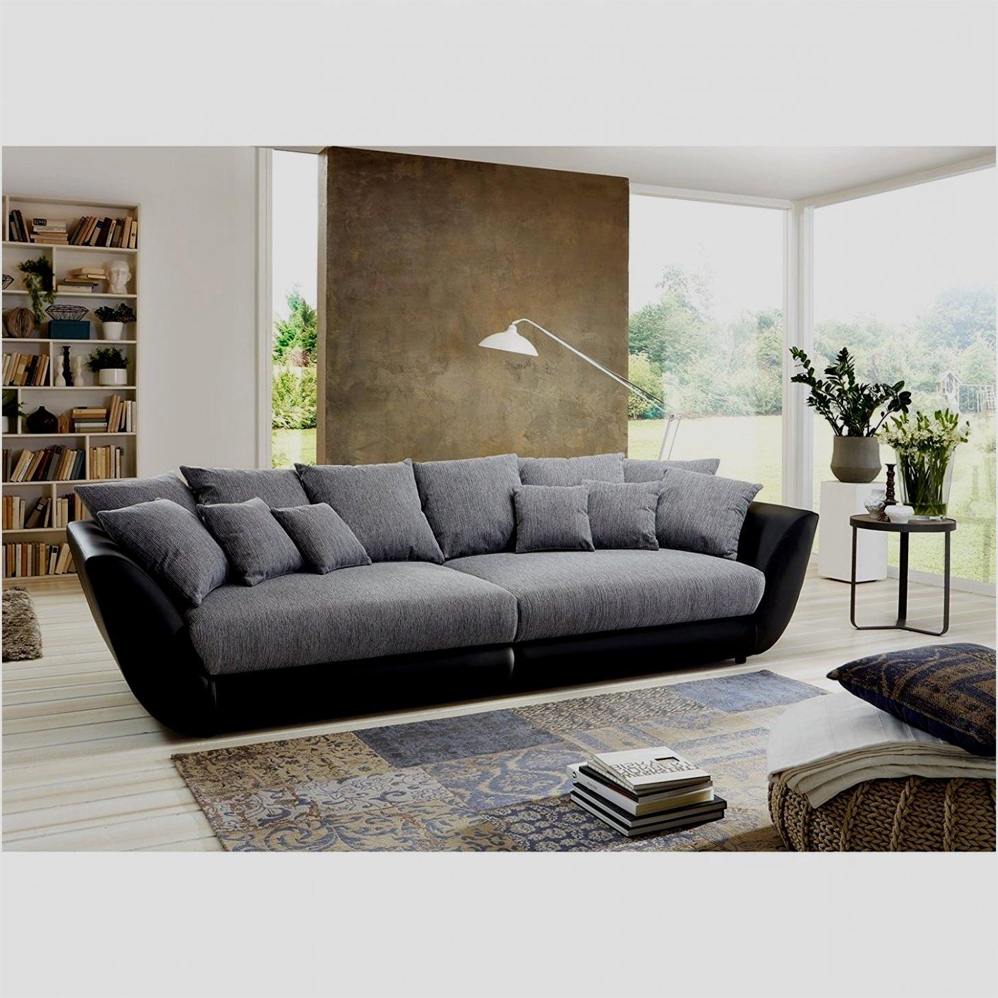 Sofas De Ocasion U3dh sofas De Ocasion Bello Big sofa Halbrund Einzigartig