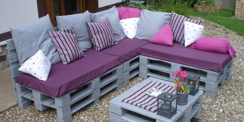 Sofas De Palets Compra Bqdd 100 Diseà Os De Muebles Con Palets Para Interior Y Exterior Estreno