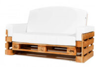 Sofas De Palets Compra Bqdd sofà De Palet Reclinable 120